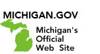 Michigan Gov Official Website