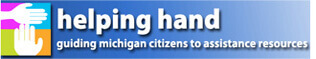 Helping Hand For Michigan Citizens